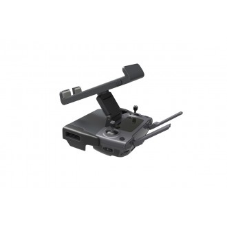 DJI Mavic Series and Spark Series Remote Controller Tablet Holder