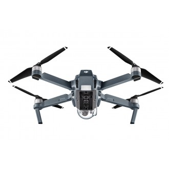 DJI Mavic Pro (Free UK Shipping)