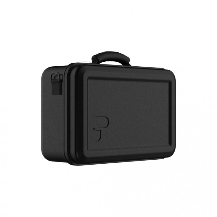 PolarPro Mavic 2 Rugged Case M2-RGGD