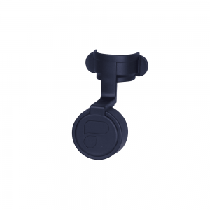 PolarPro Phantom 4 Pro/Adv - Lens Cover