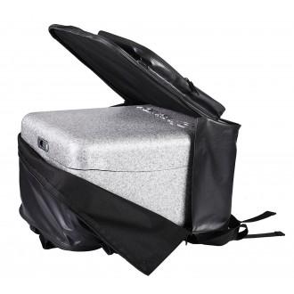DJI Phantom 4 All Weather Diving Level Back Pack