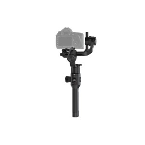 DJI Ronin-S Standard Version
