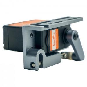 SwellPro SplashDrone 4 PL1-S Waterproof Payload Release System