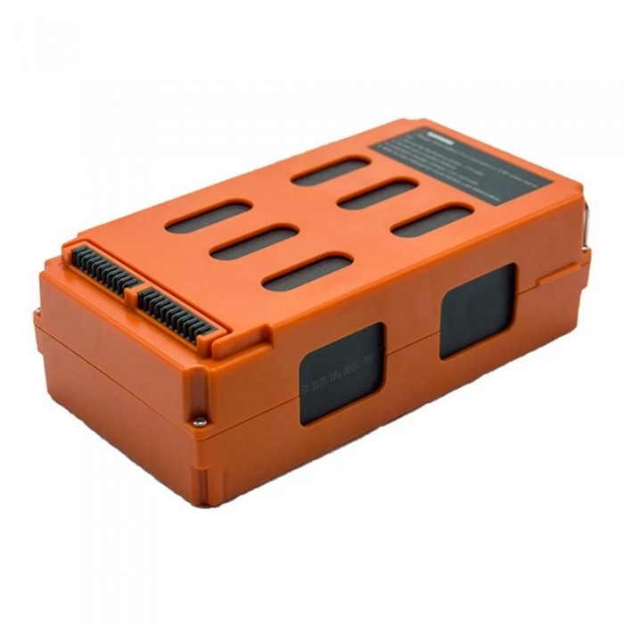 SwellPro SplashDrone 4 Intelligent Battery