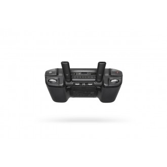 DJI Smart Controller for Mavic 2 Series