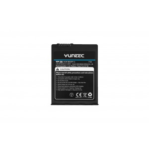 Yuneec ST16S Ground Station Battery for H520 and Typhoon H Plus  YUNST16S100
