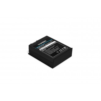 Yuneec ST16S / ST16E Ground Station Battery for H520, H520E and Typhoon H Plus YUNST16S100