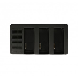 Yuneec ST16S Battery Multi Charger YUNST16S101