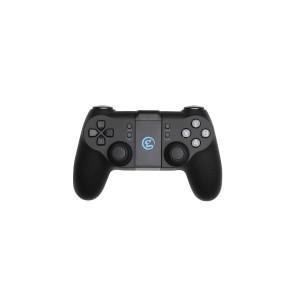 GameSir T1d Controller (Tello Remote Controller)