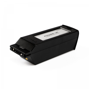 Yuneec Typhoon H Plus Battery YUNTYHP101