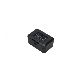 DJI CrystalSky/Cendence/Digital FPV Intelligent Battery Charging Hub