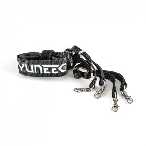 Yuneec Typhoon H ST16 and ST16S Neck Strap YUNST16101