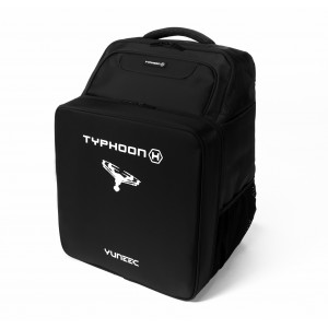 Yuneec Hexacopter Backpack for Typhoon H, Typhoon H Plus, H520 and H520E YUNTYHBP002