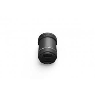 DJI Zenmuse X7 DL-S 16mm F2.8 ND ASPH Lens