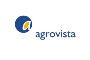 www.agrovista.co.uk