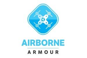 Airborne Armour