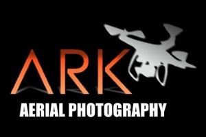 Ark Aerial