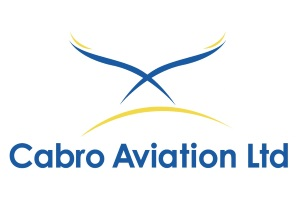 Cabro Aviation