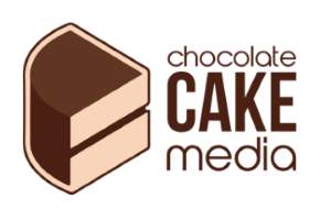 chocolate cake media