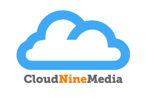 Cloud Nine Media
