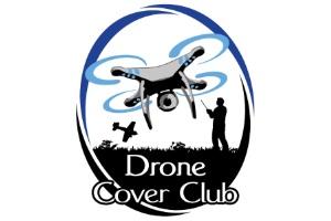 https://www.dronecoverclub.co.uk