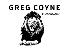 Greg Coyne Photography