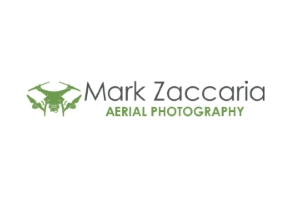 Mark Zaccaria Aerial Photography