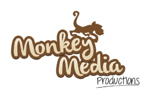 www.monkeymediaproductions.co.uk