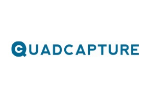 quadcapture.co.uk