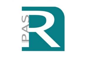 www.rpasservice.com