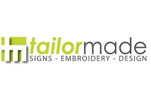 Tailormade online