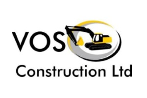 vosconstruction.co.uk