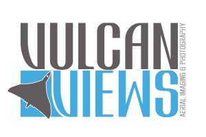 Vulcan Views