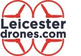Leicester Drones